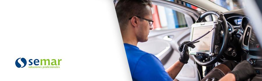 La importancia de un diagnóstico efectivo para una reparación eficiente de tu vehículo.