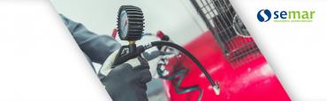 Beneficios de los compresores de aire para uso doméstico
