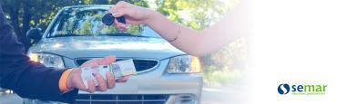 Consejos a tener en cuenta al comprar un auto usado