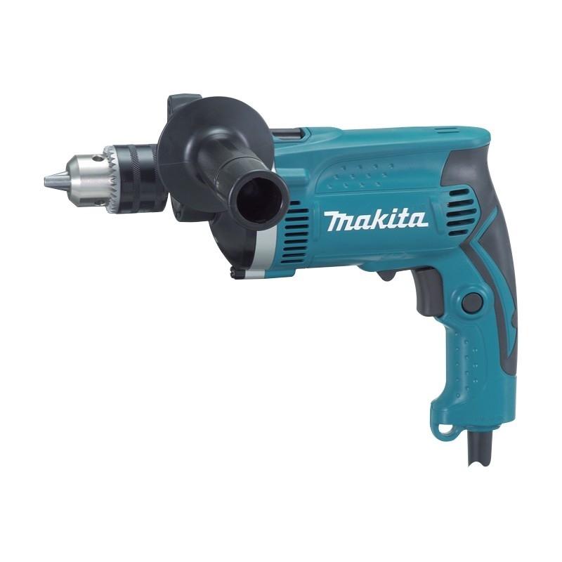 Taladro MAKITA HP1640 13mm