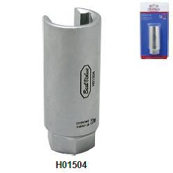 Llave Para Sensor De Oxigeno Best Value.