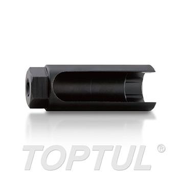 Llave Tubo para Sensor de Oxigeno