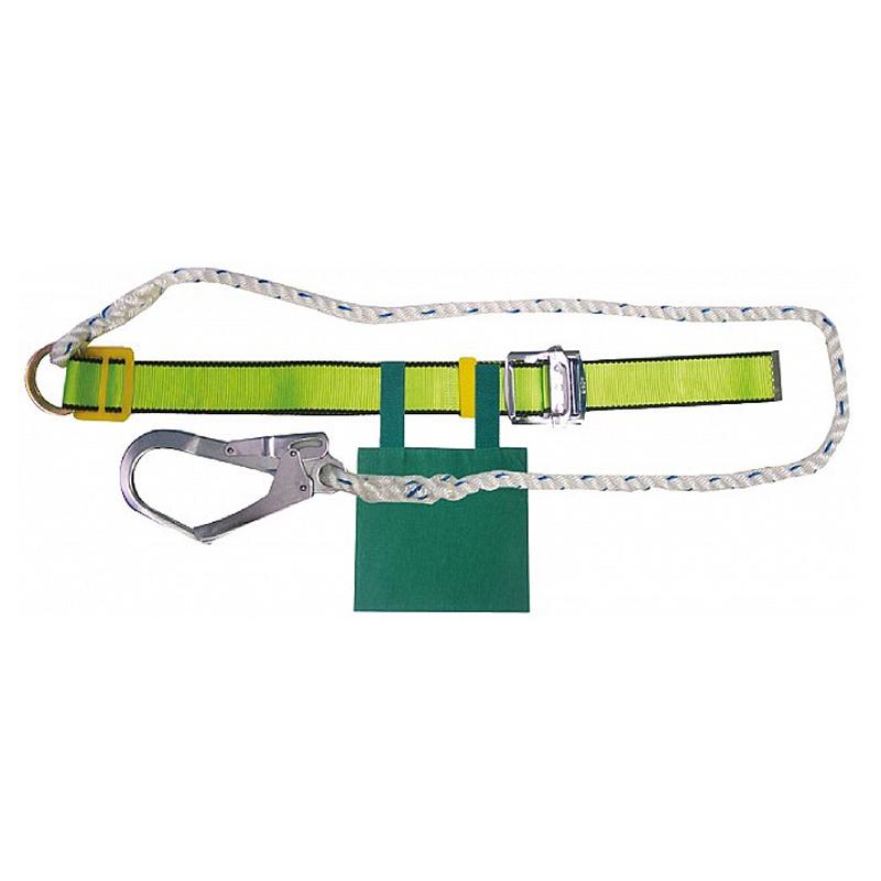 Cinturon Industrial De Amarre Best Value