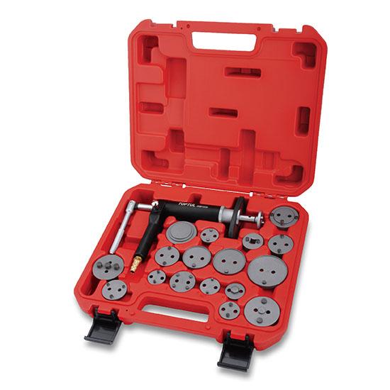 Kit de herramienta de freno